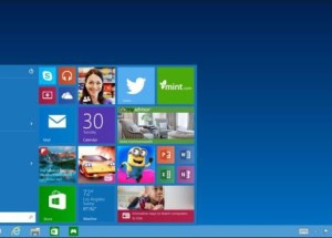 100+ Most Useful Windows 10 Tips,Tricks & Tutorials