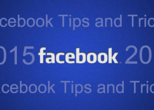 10 Awesome Facebook Tips and Tricks You May Not Know