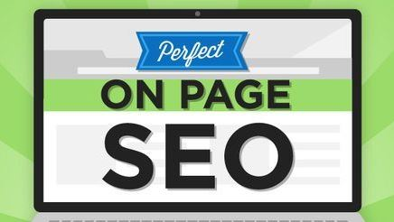 Top 10 Perfect On Page SEO Tricks
