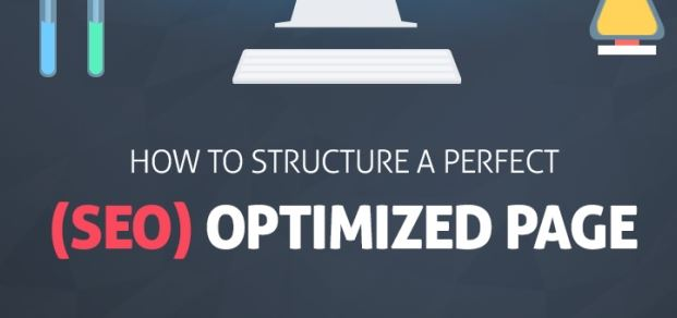 How to Create a SEO Optimized Blog Post?