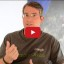 Most Popular Videos on Google Web Masters YouTube Channel