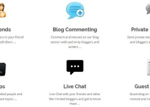 Best Blogging Communities to Drive Traffic to Your Blog