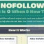 When Should You Use No follow Tag?