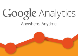 Google Analytics Tips – Track Anything with Google Analytics Event Tracking