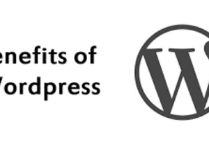 WordPress is the Best Blogging Platform to Start a Blog