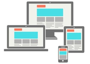 Make Your WordPress Blog Mobile Friendly Before 21st of April