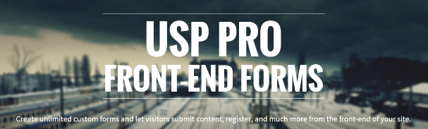 User Submitted Post Pro Review