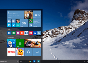 3 Ways to Download and Install Windows 10 Free