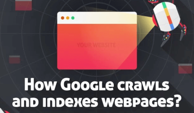 Learn How Google Crawls and Indexes Web Pages
