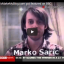 Blogger's Interviews 01 – Marko Saric from HowToMakeMyBlog.COM