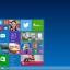 100+ Most Useful Windows 10 Tips,Tricks & Tutorials