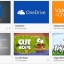 Best Google Chrome Extensions That Will Easy Your Internet Life