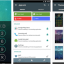 Top 3 Android Apps to Lock Any Android App like Messages, Whatsapp, Viber