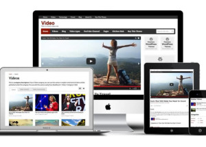 5 Ways to Create a Video Sharing Website