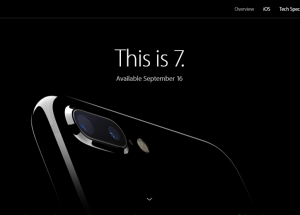 Apple iPhone 7 Tips & New Features You Should Know